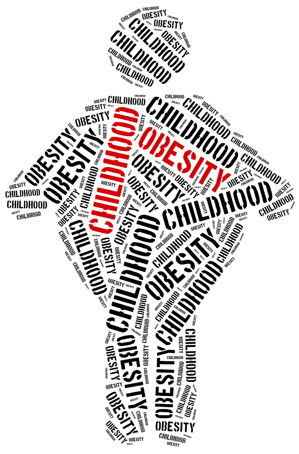 the united states and the childhood obesity for the healthcare Childhood obesity in america despite some other recent reports, we found no indication of a decline in obesity prevalence in the united states in any group of children aged 2 through 19, says.